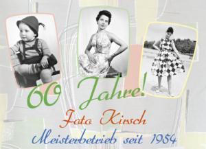 60jahre_collage
